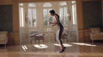 Nike+ Kinect Training - Launch Trailer