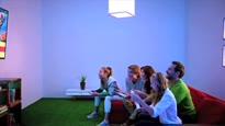 Nintendo Land - Launch TV-Commercial
