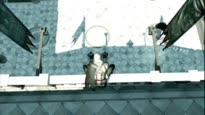 Assassin's Creed Anthology - Offizieller Anthology Trailer