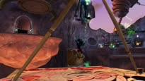 Disney Micky Epic: Die Macht der 2 - A Hero's Destiny TV-Commercial