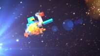 Midway Arcade Origins - PSN & XBLA Launch Trailer