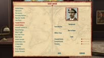 Tropico 4 - Your Own Presidente Customisation Trailer