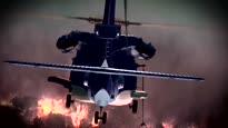 Emergency 2013 - Release Trailer
