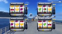 Sonic & All-Stars Racing Transformed - Die Redaktion spielt