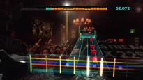 Rocksmith - Alternative Rock Pack DLC Trailer