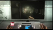 ZombiU - TV-Commercial