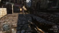 Medal of Honor: Warfighter - The Hunt Map Pack Launch Gameplay Trailer