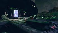 XCOM Enemy Unknown - Slingshot DLC Trailer