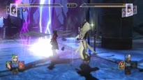 Warriors Orochi 3 Hyper - Launch Gameplay Trailer