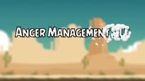 Angry Birds Trilogy - Anger Management Pack Trailer