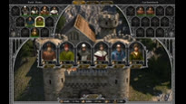 Legends of Eisenwald - Gameplay Trailer