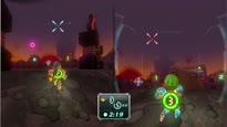 Nintendo Land - Launch Trailer