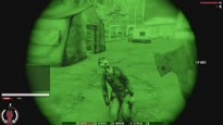 The War Z - Steam Launch Trailer