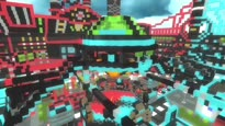 Brick-Force - Variety Trailer
