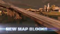 ShootMania Storm - Beta 2 Announcement Trailer