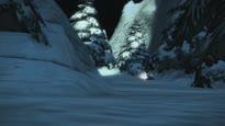 GameGlobe - Christmas Trailer