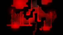 Knytt Underground - Steam Greenlight Trailer
