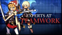 Etrian Odyssey IV: Legends of the Titan - Landsknecht Trailer