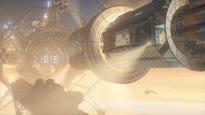 Futuremark 3DMark - Cloud Gate Benchmark Teaser Trailer