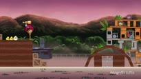 Angry Birds Rio - Power-Ups Trailer