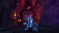 Disney Micky Epic: Die Macht der 2 - Launch Trailer #2
