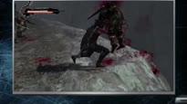 Ninja Gaiden 3: Razor's Edge - Wii U Extended Launch Trailer