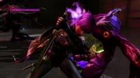 Ninja Gaiden 3 Razor's Edge - UK Spot