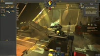 Guns and Robots - Tutorial Trailer