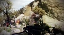 Heavy Fire: Shattered Spear - Pre-Launch Trailer
