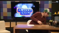 Insert Coin - Sendung #150
