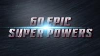 Marvel Avengers: Kampf um die Erde - Wii U Launch Trailer