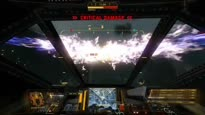 MechWarrior Online - Weapon Systems Overview Training Trailer