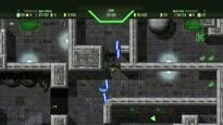 Alien Breed - PS3 & PS Vita Trailer