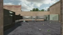 The Walking Dead: Survival Instinct - Gameplay Trailer