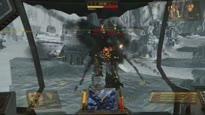 MechWarrior Online - Death's Knell Trailer