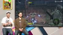 Gameswelt Monthly - Januar 2013