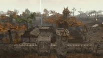 Darkfall: Unholy Wars - World of Agon Trailer