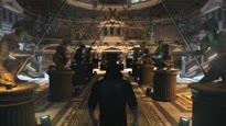 DARK - Debut Gameplay Trailer