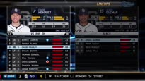 MLB 13: The Show - Entwicklertagebuch: Franchise Mode