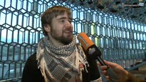 The Showdown Effect - Video-Interview mit Johan Pilestedt auf der PDXCon 2013