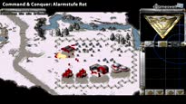 Command & Conquer - Video-Interview mit Tim Morton (Extended Version)
