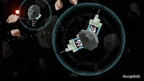 Angry Birds Star Wars - Episode V: Hoth Launch Trailer