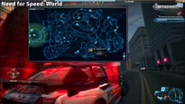 Need for Speed - Video History - Teil 2