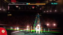 Rocksmith - Rock Hits 70s-80s DLC Trailer