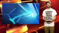 GWTV News - Sendung vom 19.02.2013