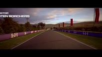 RaceRoom Racing Experience - Beta Cinematic Intro Trailer