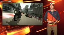 GWTV News - Sendung vom 25.02.2013