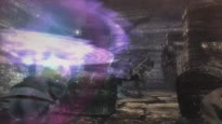 Wizardry Online - Launch Trailer