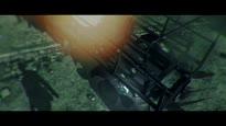 Sniper Elite V2 - New DLC Teaser Trailer