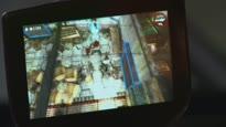 Nvidia Shield - Dead on Arrival 2 Trailer